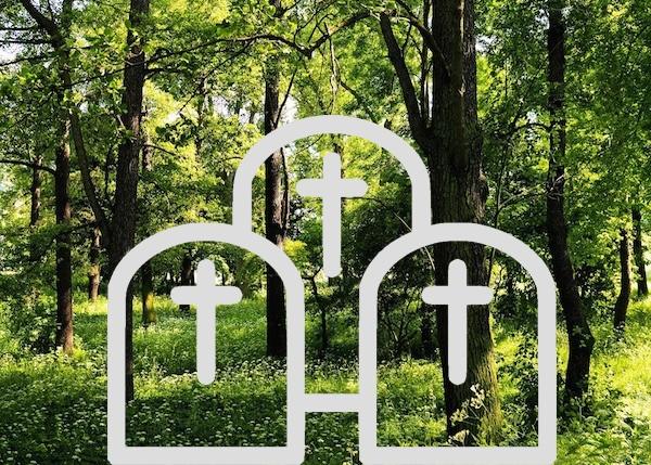 Подольское кладбище красная горка официальный сайт